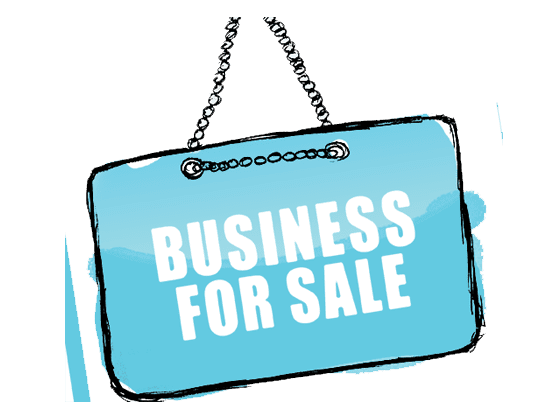 sell a business fast Sell a Business Fast – Biz4Less business for sale banner