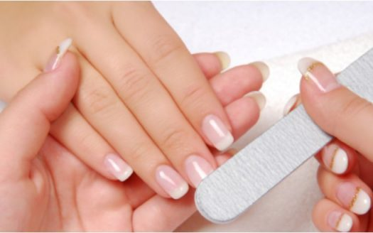 Hair and Nails Salon For Sale in Fullerton Ca nail spa 525x328