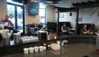 slider franchise coffee shop for sale Franchise Coffee Shop for Sale tn coffee 143x83