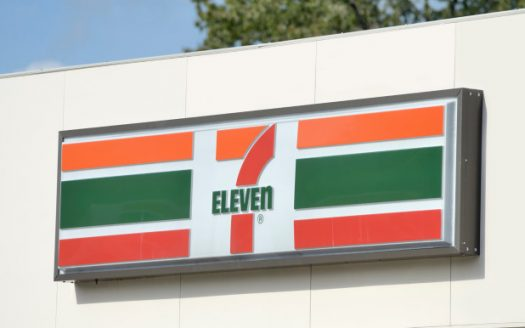 7-eleven owners say they feel disenfranchised by new pact with japanese-owned chain 7-Eleven owners say they feel disenfranchised by new pact with Japanese-owned chain 7 eleven for sale 525x328