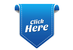sell a business fast Sell a Business Fast – Biz4Less Click Here Blue 1