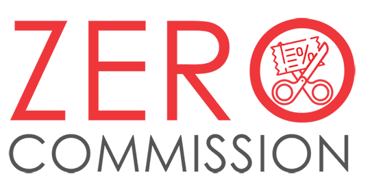 ZERO-Commission-2018 sell a business fast Sell a Business Fast – Biz4Less ZERO Commission 2018