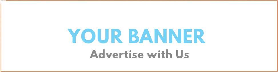 Advertise with Us brokerpro account BrokerPro Account banner advertise with us