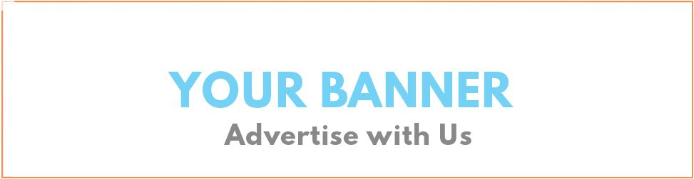 Advertise with Us when to sell When to Sell banner advertise with us