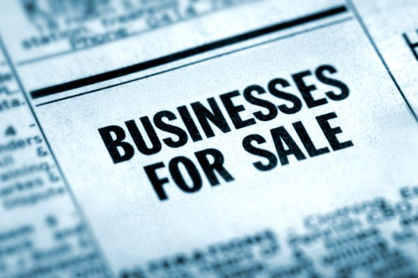 when to sell When to Sell business for sale
