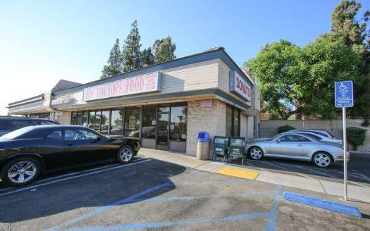 donut store for sale in montebello california Donut Store for Sale in Montebello donut shop mtb 2 525x328
