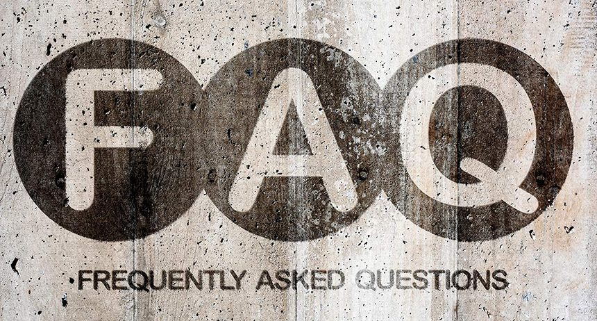 sell a business Sell a Business faq