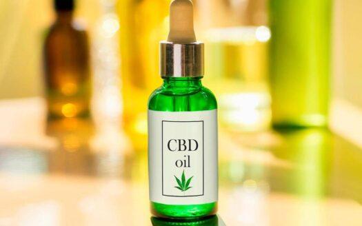 growing cbd manufacturer with retail and online presence Growing CBD Manufacturer with Retail and Online Presence cbd 525x328 cannabis businesses for sale - biz4less Cannabis Businesses for Sale – Biz4Less cbd 525x328