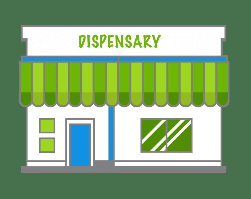cannabis businesses for sale - biz4less Cannabis Businesses for Sale – Biz4Less dispensary biz4less home 980x777